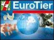 15.-18.11.16: Eurotier 2016 (Deutschland, Hannover)